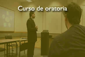 curso-oratoria.png