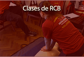 clase-de-instructores-de-socorrismo.png